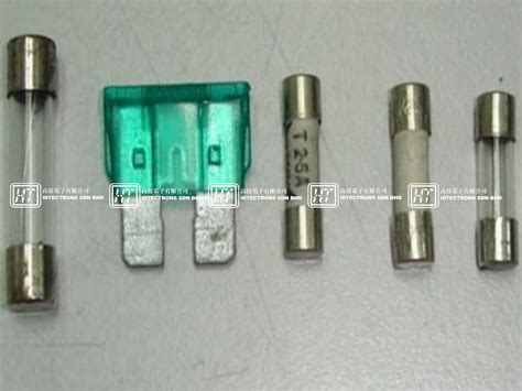 capacitor inductor transmitter passive semiconductor components