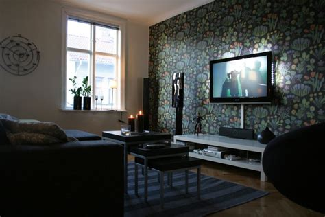 Living Room Tv by Living Room Tv Setups