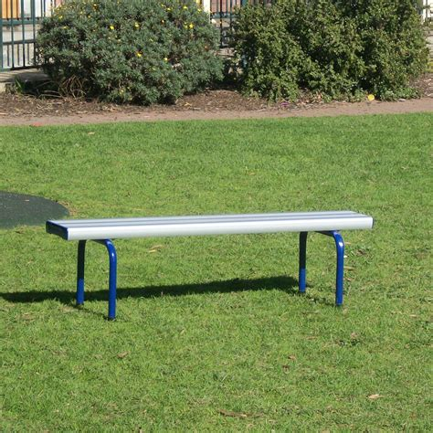 sports benches sport bench wall mount stacker terrain group