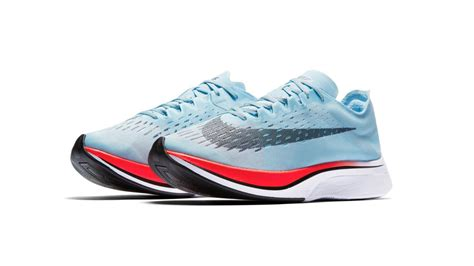 nike 4 running shoes nike zoom vaporfly elite the shoe of breaking2 you can t