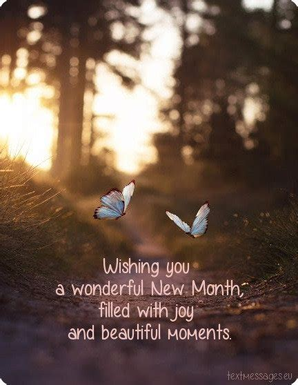 new month card top 50 happy new month messages images and new month wishes