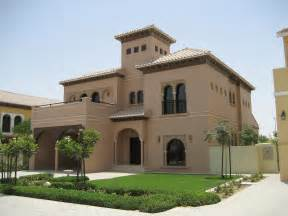 buy a house in dubai archives home caprice your place