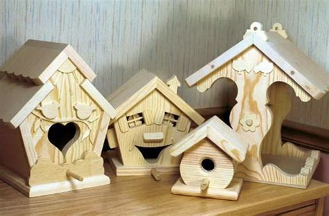 birdhouse woodworking plans top 10 best selling wood items to make my woodworking