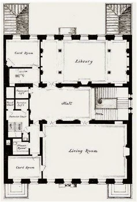 old westbury gardens floor plan 15 old westbury gardens floor plan homes of the