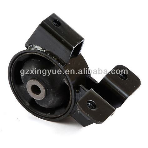 Center Bearing Nissan Cwn 330 96565864 96280258 96281818 96565731 front engine mount