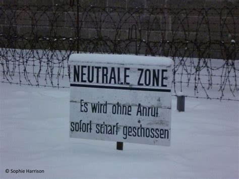 the holocaust the genocides holocaust memorial day trust cs today holocaust memorial day trust