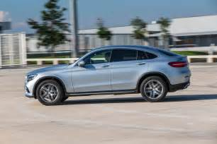 Does Chrysler Own Mercedes When Mercedes C 300 Coupe 2016 Is Coming Out 2017 2018