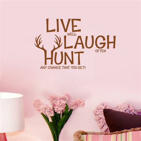 live laugh stickers for wall quotes reviews shopping quotes