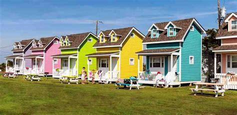 home design shows usa las casas mas peque 241 as del mundo y hogare 241 as