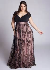 vestidos de festa plus size moda 2014 dicas e fotos