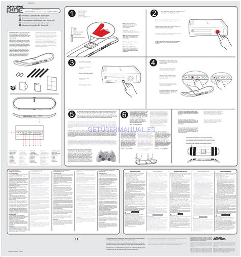 diagram furthermore xbox 360 wireless controller on ps3 to