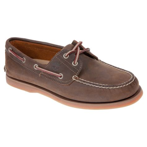 timberland classic boat shoes gaucho roughcut timberland classic 2 eye boat gaucho roughcut smooth 1001r