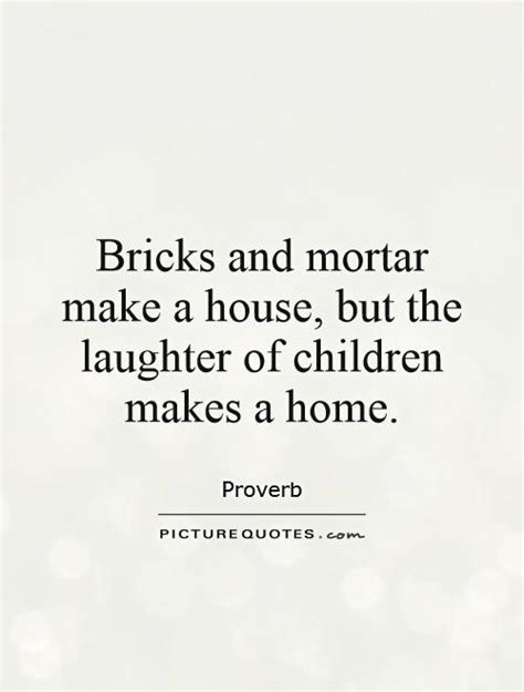 bricks quotes bricks sayings bricks picture quotes