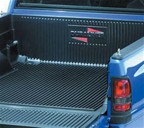 duraliner bed liner bedliners in austin san antonio spray in drop in
