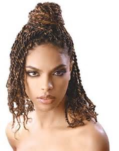 kankelon twist hair vs marley twists hair femi marley braid kinky twist kanekalon braiding hair