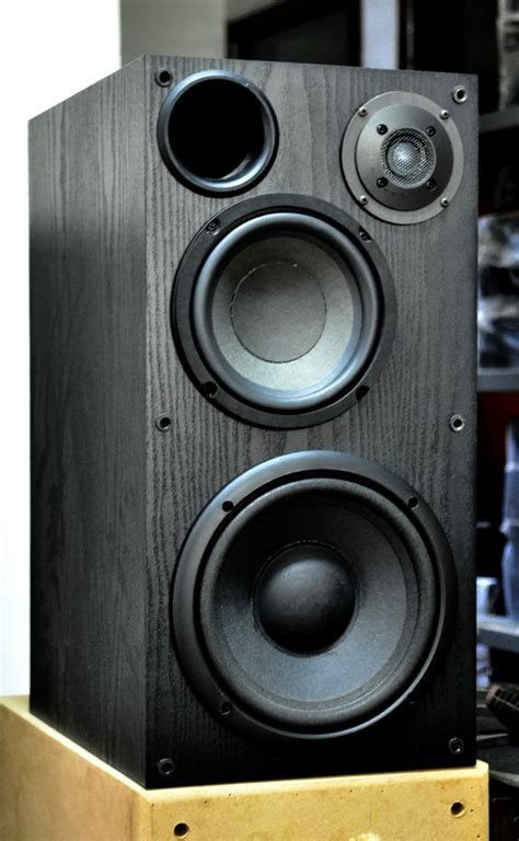 Box Premium Ukuran Ss 04 custom products ss audio speakers and sound system
