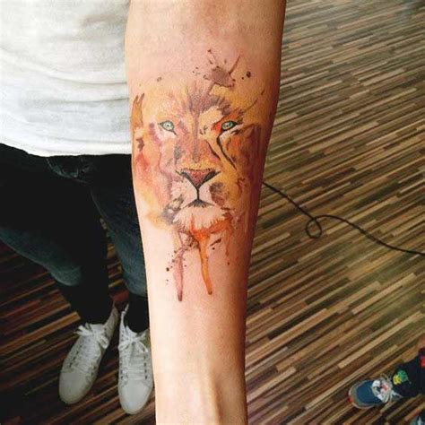 best tattoo designs for men on forearms 90 coolest forearm tattoos designs for and you