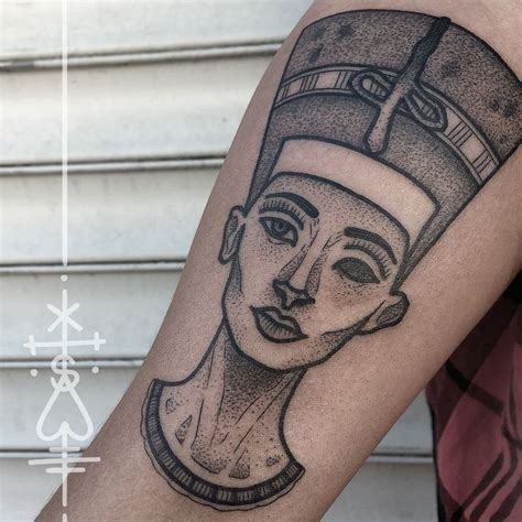 nefertiti tattoos 255 best images about tattoos on nefertiti