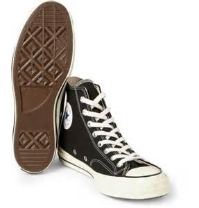 Harga Converse High Sport Station sneakers toko sepatu murah
