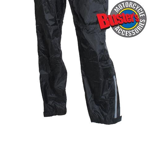 mens motorcycle trousers waterproof motorbike pants with