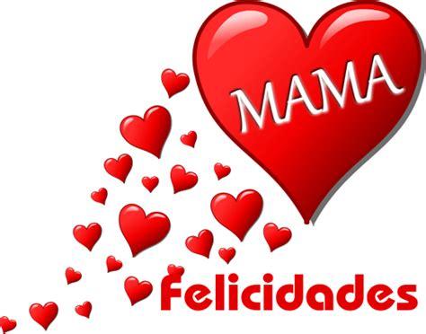 imagenes feliz dia madre para facebook im 225 genes d 237 a de la madre para whatsapp y facebook