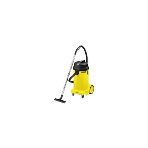 nt 48 1 240v karcher nt 48 1 240v vacuum cleaner commercial ebay