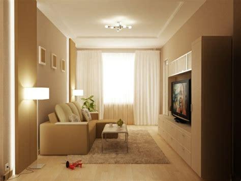 farben fürs schlafzimmer ideen 3005 wohnzimmer farben nach feng shui
