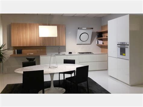 valdesign cucine cucine valdesign