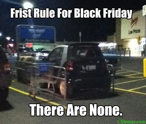 Black Friday Shopping Meme - funny black friday memes 16 pics