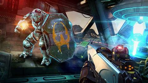 legends apk shadowgun legends apk mod android 0 1 1 andropalace