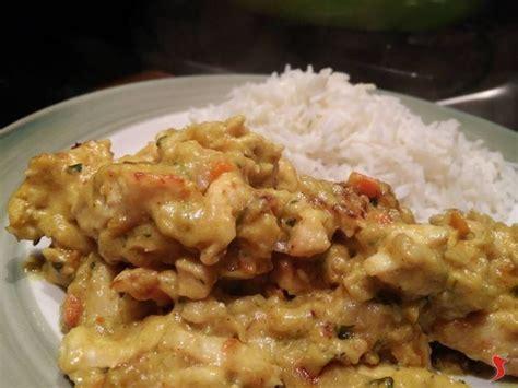 come cucinare il pollo al curry pollo al curry ricette pollo ricetta pollo al curry
