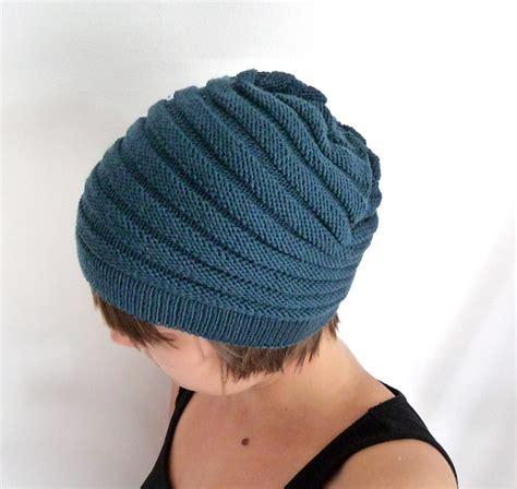 beginner knit hat pattern circular needles magic loop knitting vs 16 inch circular needles the