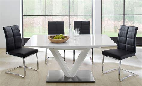 stühle für esstisch esszimmer sessel dekor