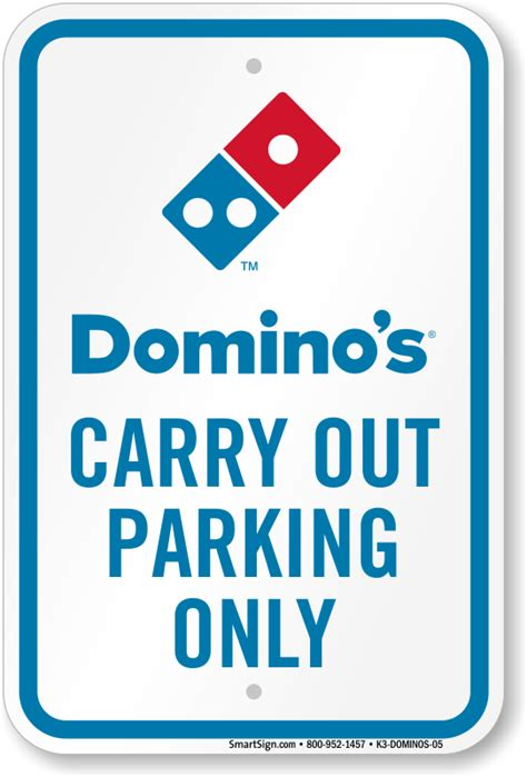 Domino S Pizza Gift Card Paypal - dominos pizza with paypal mega deals and coupons