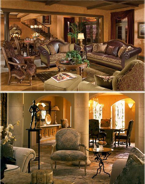 desain interior rumah klasik minimalis  modern jasa desain interior  jakarta rumah