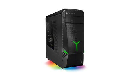 razer computer desk lenovo and razer unite to build a new range of gaming pcs