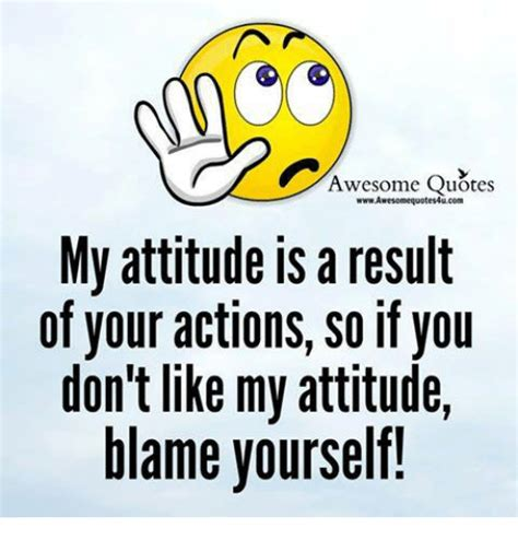 attitude girls photos if you like my photos then click on like and 25 best memes about attitude attitude memes