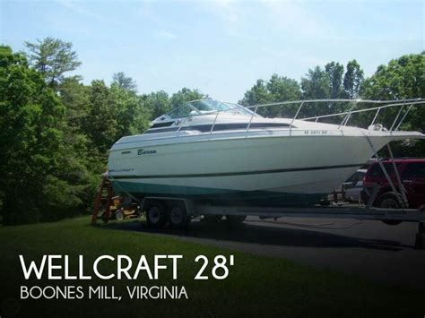 boats for sale on craigslist in fredericksburg va cabin cruiser new and used boats for sale in virginia