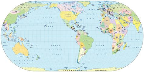 us and world map us world map roundtripticket me