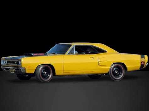 plymouth superbee 69 bee classic cars plymouth