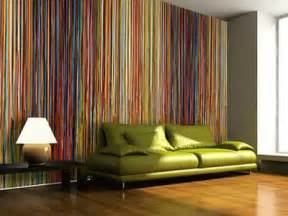 wallpapers in home interiors 30 modern home decor ideas