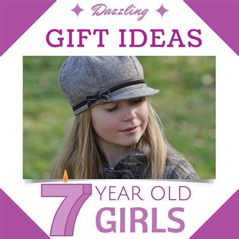 Stocking Stuffer Ideas For Her by Really Cool Presents For 7 Year Old Girls Top Birthday
