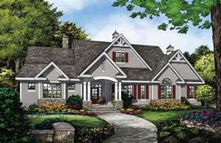 Donald Gardner House Plans new archives houseplansblog dongardner com