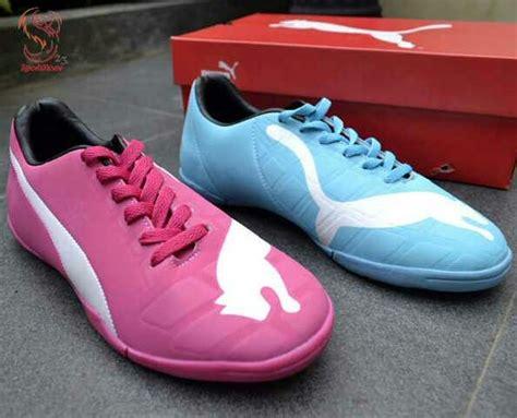 Sepatu Insight Original sport store on quot sale sepatu futsal evopower pink blue grade ori box minat invite