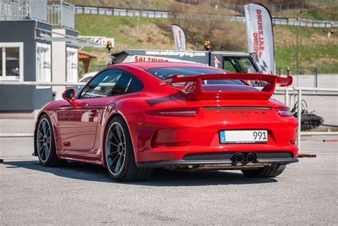 Porsche M Nchen S D by Hintergrundbilder Salzburg Klassisch Tasse Vw Verein