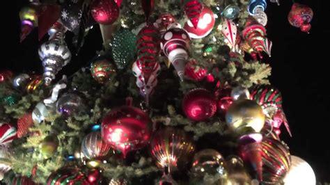 san carlos christmas lights eucalytus 1900 lights 2013 eucalyptus ave san carlos ca