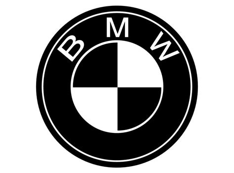 Decal Aufkleber by Product Bmw Decal 2000 Self Adhesive Vinyl Sticker Decal