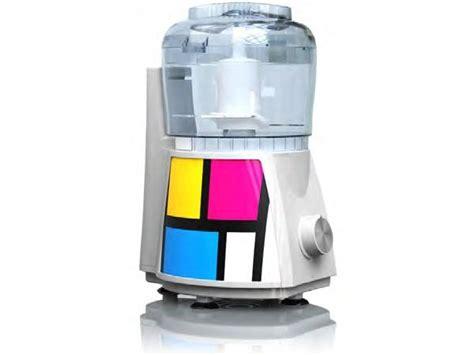 cuisine multifonction comparatif cuisine comparatif comparatif des meilleurs robots