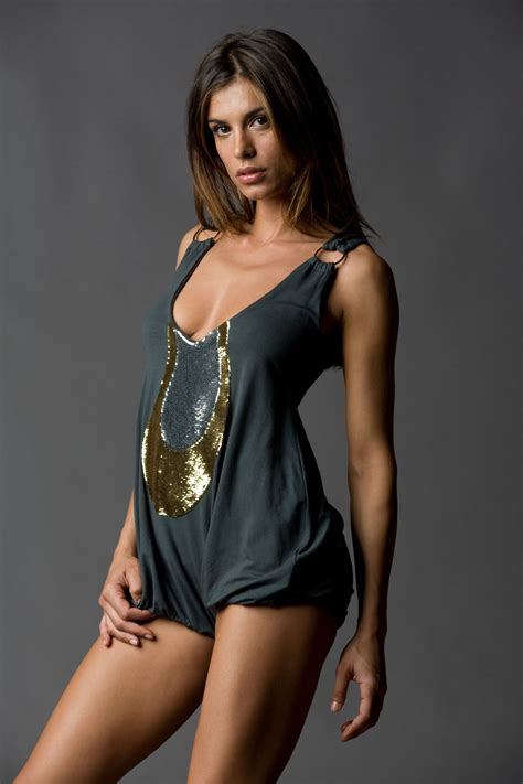 Calendario Canalis Elisabetta Canalis Photo Gallery 81 Best Elisabetta