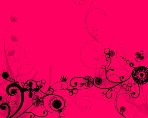 girly wallpaper hd pink pink hd wallpapers colorful girly backgrounds desktop